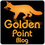 Golden Point – Blog
