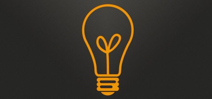 Nowe pomysły